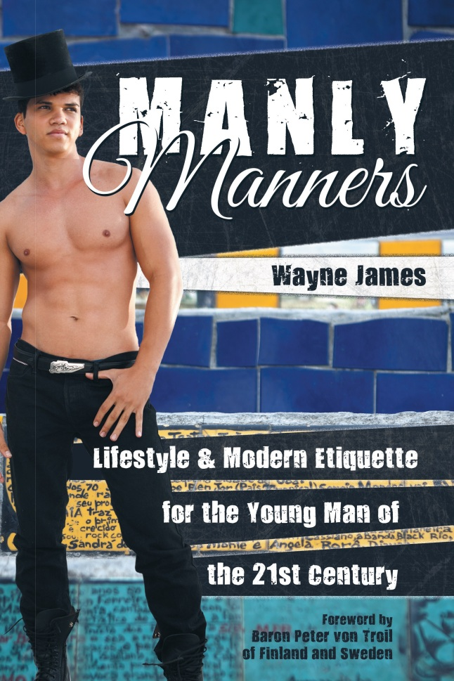 front-cover-of-manly-manners-vol-i